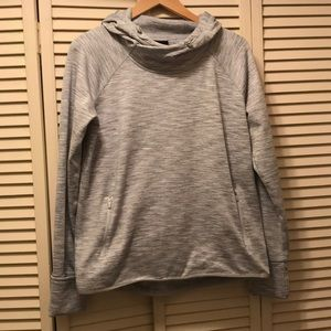 Gap Fit Pullover